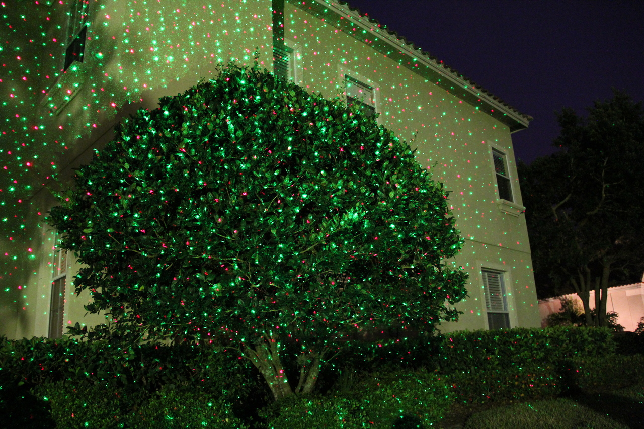 Outdoor Christmas Light Show picture on laser light night stars laserlicht with Outdoor Christmas Light Show, Outdoor Lighting ideas 4579897252fd6d1afe1ff6b4313db6ce