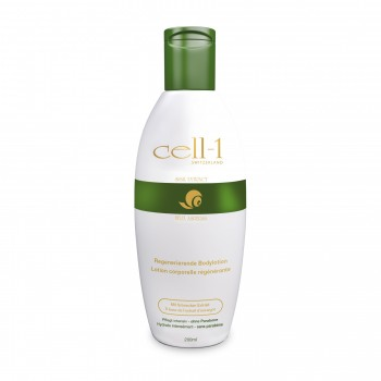 Cell-1 Bodylotion