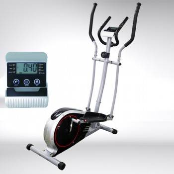 Flexi Sports Crosstrainer mit Computer