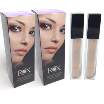 Rox Eyes Augenlifting Serum 2er Set
