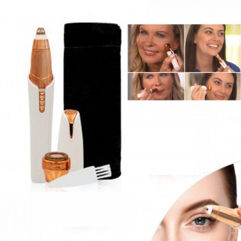 Roxy Perfect Brows 2in1 Brauen und Gesicht