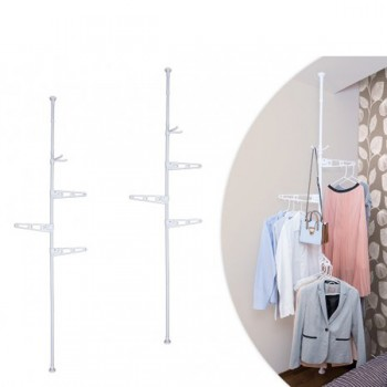 Livington Laundry Tree 2er Set