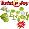 Genius Twist n Joy